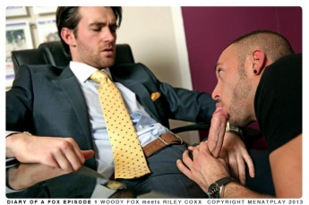 men-at-play-woody-fox-and-riley-coxx-004