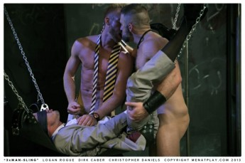 men-at-play-dirk-caber-logan-rogue-and-christopher-daniels-015