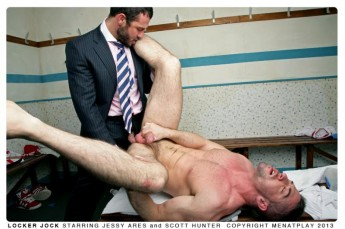 men-at-play-jessy-ares-dominates-scott-hunter-015