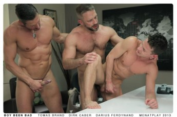 men-at-play-tomas-brand-dirk-caber-and-darius-ferdynand-012