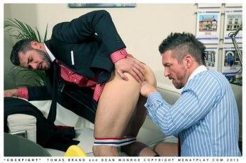 men-at-play-tomas-brand-fucks-dean-monroe-002