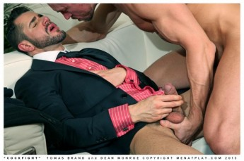 men-at-play-tomas-brand-fucks-dean-monroe-009